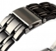 15997340933_watches-for-men-branded-watches-Online-Shopping-in-Pakistan-03.jpg