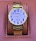 15997396910_watches-for-men-branded-watches-Online-Shopping-in-Pakistan.jpg