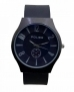 15997439010_watches-for-men-branded-watches-Online-Shopping-in-Pakistan.jpg