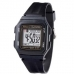 15997440830_watches-for-men-branded-watches-Online-Shopping-in-Pakistan.jpg
