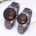 15998100250_watches-for-men-branded-watches-Online-Shopping-in-Pakistan.jpg