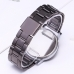 15998100251_watches-for-men-branded-watches-Online-Shopping-in-Pakistan-01.jpg