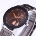 15998100262_watches-for-men-branded-watches-Online-Shopping-in-Pakistan-02.jpg