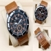 15998177810_watches-for-men-branded-watches-Online-Shopping-in-Pakistan.jpg