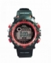 15998221850_watches-for-men-branded-watches-Online-Shopping-in-Pakistan.jpg