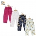 16001778550_latest-trousers-for-girls-trousers-for-girls-girls-trouser-design-trouser-design-for-girl-baby-girl-trouser-design-girls-kids-trousers-kids-online-shopping-online-shopping-in-Pakistan.jpg
