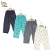 16001778571_latest-trousers-for-girls-trousers-for-girls-girls-trouser-design-trouser-design-for-girl-baby-girl-trouser-design-girls-kids-trousers-kids-online-shopping-online-shopping-in-Pakistan-01.jpg