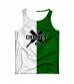 16015509900_top-tanks-tanks-for-men-sleeve-less-tanks-online-shopping-in-pakistan-01.jpg