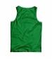 16015541081_top-tanks-tanks-for-men-sleeve-less-tanks-online-shopping-in-pakistan-01.jpg