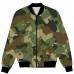 16016429800_Printed-Jacket-for-Mens-Branded-Jackets-For-Men-online-shopping-in-Pakistan.jpeg