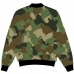 16016429801_Printed-Jacket-for-Mens-Branded-Jackets-For-Men-Online-Shopping-in-Pakistan-01.jpeg