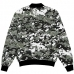 16016435461_Printed-Jacket-for-Mens-Branded-Jackets-For-Men-online-shopping-in-Pakistan-01.jpeg