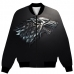 16016437410_Printed-Jacket-for-Mens-Branded-Jackets-For-Men-online-shopping-in-Pakistan.jpeg
