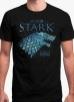 16020705420_t-shirt-design-for-men-branded-t-shirt-for-men-online-shopping-in-Pakistan.jpg