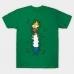 16021613870_t-shirt-design-for-men-branded-t-shirt-for-men-online-shopping-in-pakistan.jpg