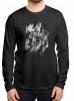 16025824590_t-shirt-design-for-men-branded-t-shirt-for-men-online-shopping-in-pakistan.jpg