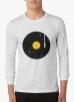 16025842140_t-shirt-design-for-men-branded-t-shirt-for-men-online-shopping-in-pakistan.jpg