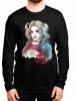 16025879190_t-shirt-design-for-men-branded-t-shirt-for-men-online-shopping-in-pakistan.jpg