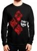 16025901790_t-shirt-design-for-men-branded-t-shirt-for-men-online-shopping-in-pakistan.jpg