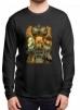 16025921960_t-shirt-design-for-men-branded-t-shirt-for-men-online-shopping-in-pakistan.jpg