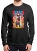 16025931800_t-shirt-design-for-men-branded-t-shirt-for-men-online-shopping-in-pakistan.jpg