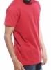 16026638130_t-shirt-design-for-men-branded-t-shirt-for-men-online-shopping-in-pakistan.jpg