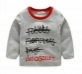 16031097910_Sweatshirts-for-boys-sweatshirt-online-shopping-in-pakistan.jpg