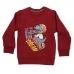 16031128620_Sweatshirts-for-boys-sweatshirt-online-shopping-in-pakistan.jpg