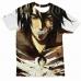 16031994130_t-shirt-design-t-shirt-for-men-online-shopping-in-Pakistan.jpg