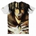 16031994141_t-shirt-design-t-shirt-for-men-online-shopping-in-Pakistan-01.jpg