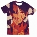 16031996490_t-shirt-design-t-shirt-for-men-online-shopping-in-Pakistan.jpg