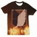 16031999350_t-shirt-design-t-shirt-for-men-online-shopping-in-Pakistan.jpg
