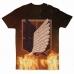 16031999361_t-shirt-design-t-shirt-for-men-online-shopping-in-Pakistan-01.jpg