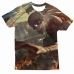16032001480_t-shirt-design-t-shirt-for-men-online-shopping-in-Pakistan.jpg