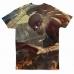 16032001481_t-shirt-design-t-shirt-for-men-online-shopping-in-Pakistan-01.jpg