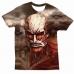 16032004520_t-shirt-design-t-shirt-for-men-online-shopping-in-Pakistan.jpg