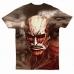 16032004521_t-shirt-design-t-shirt-for-men-online-shopping-in-Pakistan-01.jpg