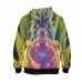 16038845861_hoodies-men-hoodies-branded-hoodies-custom-printed-hoodies-online-shopping-in-pakistan-01.jpg