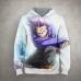 16038847530_hoodies-men-hoodies-branded-hoodies-custom-printed-hoodies-online-shopping-in-pakistan.jpg