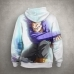 16038847541_hoodies-men-hoodies-branded-hoodies-custom-printed-hoodies-online-shopping-in-pakistan-01.jpg