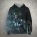 16038850220_hoodies-men-hoodies-branded-hoodies-custom-printed-hoodies-online-shopping-in-pakistan.jpg