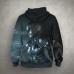 16038850221_hoodies-men-hoodies-branded-hoodies-custom-printed-hoodies-online-shopping-in-pakistan-01.jpg