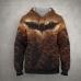 16038864400_hoodies-men-hoodies-branded-hoodies-custom-printed-hoodies-online-shopping-in-pakistan.jpg