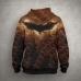 16038864411_hoodies-men-hoodies-branded-hoodies-custom-printed-hoodies-online-shopping-in-pakistan-01.jpg