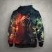 16038869741_hoodies-men-hoodies-branded-hoodies-custom-printed-hoodies-online-shopping-in-pakistan-01.jpg