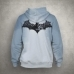 16038883341_hoodies-men-hoodies-branded-hoodies-custom-printed-hoodies-online-shopping-in-pakistan-01.jpg