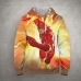 16038885900_hoodies-men-hoodies-branded-hoodies-custom-printed-hoodies-online-shopping-in-pakistan.jpg