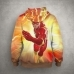 16038885911_hoodies-men-hoodies-branded-hoodies-custom-printed-hoodies-online-shopping-in-pakistan-01.jpg