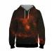 16038892160_hoodies-men-hoodies-branded-hoodies-custom-printed-hoodies-online-shopping-in-pakistan.jpg