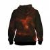 16038892171_hoodies-men-hoodies-branded-hoodies-custom-printed-hoodies-online-shopping-in-pakistan-01.jpg